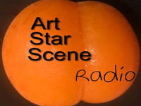 Art Star Scene radio 69: Poop! (Explicit Content)
