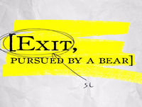 Exit The 21st: The Importance of Being Earnest
