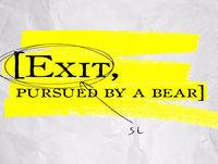 Exit The 25th: Glengarry Glen Ross