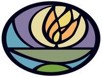 Loving Through Our Limitations (08-13-17 Sermon)