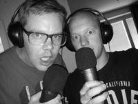 """Podcast #132 """"Juhlapaha"""""""