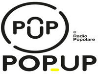 Pop Up di sab 18/11 (seconda parte)