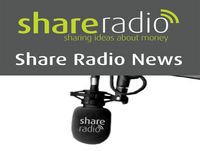 Share Radio News - 17:00 - 29th March 2017