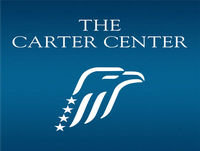 Behind-the-Scenes Look at Carter Center Election Observation