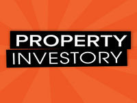 How You Can Find The Best Property Manager with Penelope Valentine and Jared Keen