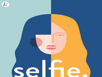 Self-Care During The Holidays + Enneagram Type 2 (The Caretakers): Selfie, Episode 13