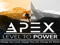 LTP 005: Foundations to Power; The human traits that create social power