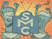 Ep 159: Cartoon Fancast