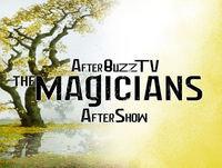 The Magicians S:2 | Lesser Evils E:9 | AfterBuzz TV AfterShow