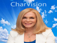 Hollywood Psychic Medium Patti Negri and a live reading with Char