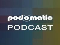 Quantum Audio Promo Mix