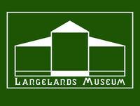 Historier om Langeland #13: Kunstnernes kamp for nedrustning