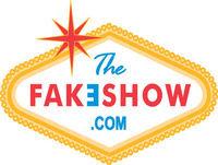 Fakeshow - Ep 216 - Rick Wakeman - 1404