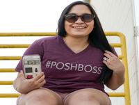 Episode 11 - Lourdes Gonzalez: From Politics to Poshmark