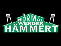 Folge 15: Stuttgart gegen Werder (31. Spieltag)