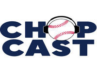 Chipcast: Gauntlet continues for Braves out West; direction at deadline and Camargo's impact