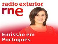 Emissão em português - Jornalista valenciano Joan Royo e sua visão sobre a favela - 27/06/17