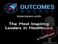 OR038 Restoring the American Dream with Dave Chase, Founder, Health Rosetta Institute