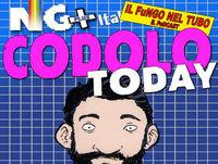CodoloToday 28giugno2017