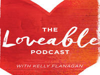Week 25: The One Sentence That Can Change Your Love and Life [Loveable 026]