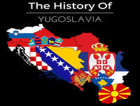 The History of Yugoslavia - Episode 10 - Death of a Dynasty