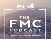 FMC Podcast Episode 17: You should care about World Mission Sunday