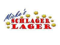 Micke's SchlagerLager – 793 – 2018-04-26 – Roland Cedermarks 80:e födelsedag!