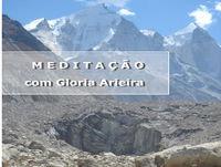 #03 Introducao a Meditacao Parte 3