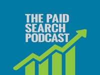 044: How To Make The Most Of A Small AdWords Budget