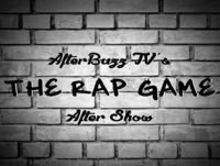 The Rap Game S:3 | Full Court Press E:11 | AfterBuzz TV AfterShow