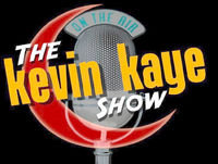 The Kevin Kaye Show - Episode 75 - The Long And The Short Of It