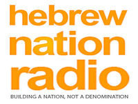 2.21.17~Hebrew Nation Morning Show-3Wise Guys