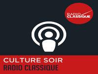 Culture Soir du 23/05/2017 19h46