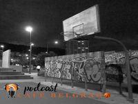 Podcast de pós-jogo de Brasil x Chile: A estreia de Yago, a volta de Varejão, o Brasil de Petrovic