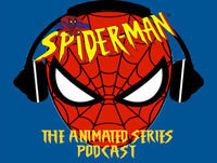 Episode 12 - The Menace Of Mysterio Review