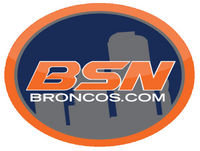 BSN Broncos Podcast: Broncos Country in Civil War