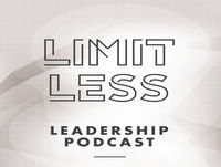 Episode 24: Youth leaders and prayer