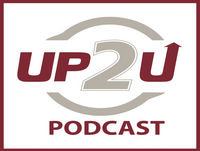 009 UP2U Podcast - Book Review of The Alchemist by Paulo Coelho