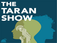 The Taran Show 6 | Eric Stein Interview