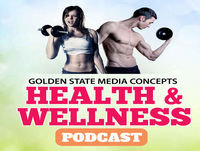 GSMC Health & Wellness Podcast Episode 50: Bring it, Weather! (2-23-17)