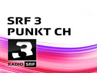 SRF 3 punkt CH - 23.10.2017