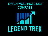 #75 - Legend Trek - Daily Dental Declaration - Let It Go