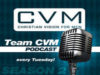 S2-Ep31: CVM news - buying sunglasses - the talking donkey