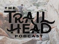 Episode 3: Donnie Maib (Trailhead Live)