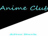 Episode 66: Prognosis; Anime