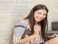 #41 Die Macht der Selbstreflexion - Wie Du sie für Dich einsetzen kannst!