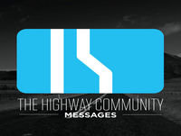 """""""Inclusive"""" - Highway Mountain View (Audio)"""