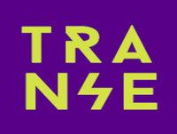 Política em Transe #8 | Ninguém quer ser o novo Adorno