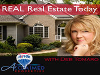 REAL Real Estate September 26th 2017