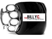 Bob Bennett & NSAC Are Gutless & Spineless - The Billy C Show - Talkin Boxing